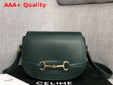 Celine Small Grecy Bag in Amazone Satinated Calfskin Replica