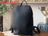 Hermes Cityback 27 Backpack in Noir Taurillon Maurice Leather Replica
