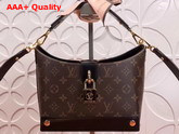 Louis Vuitton Bento Box Monogram M43517 Replica