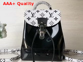 Louis Vuitton Hot Springs Backpack M53637 Replica M53637