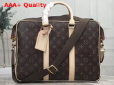 Louis Vuitton Icare Monogram M43423 Replica